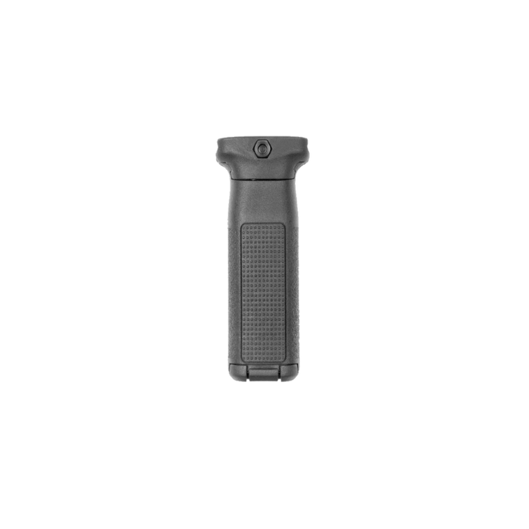 PTS EPF2 Vertical Foregrip