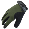 Condor Shooter Gloves (Select Color/Size)