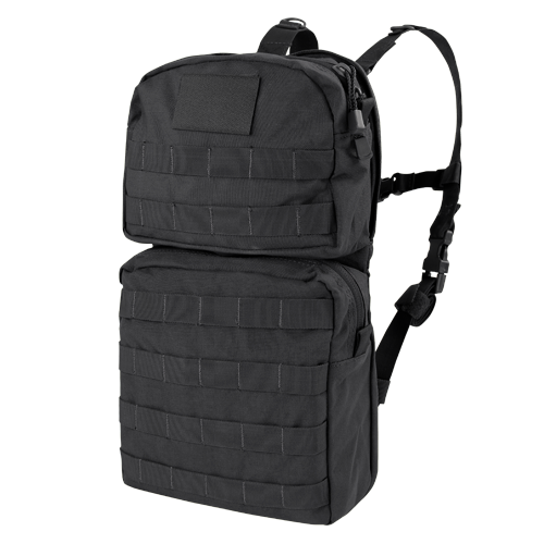 Condor Hydration Carrier II (Select Color)