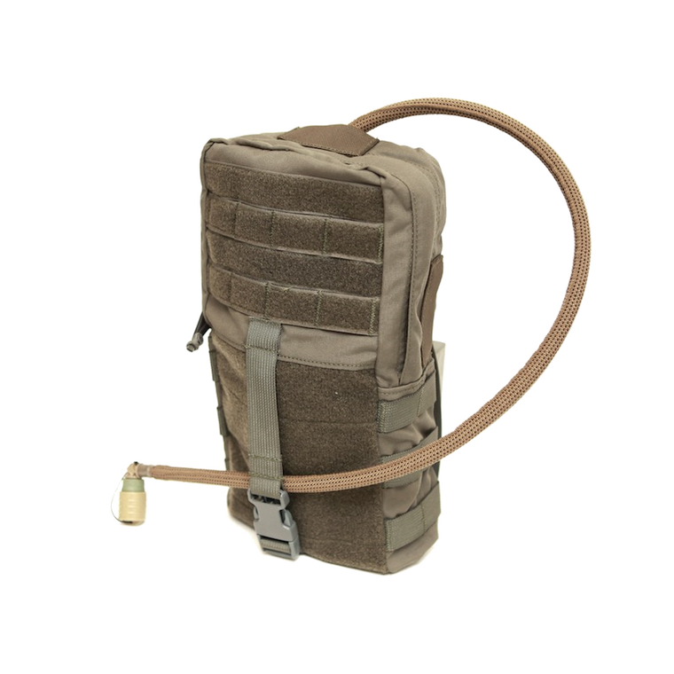 LBX Mini MAP Hydration Carrier (Coyote)