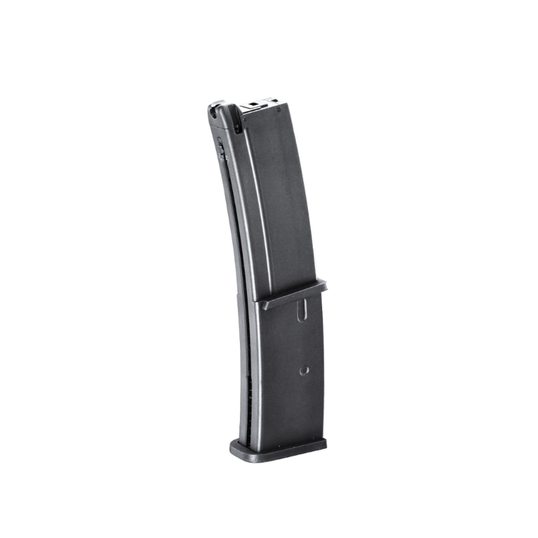 Elite Force H&K MP7 GBB 40rd Magazine by KWA