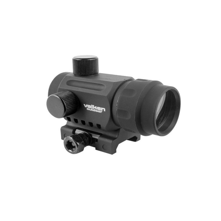 Valken Tactical RDA20 Mini Red Dot Sight