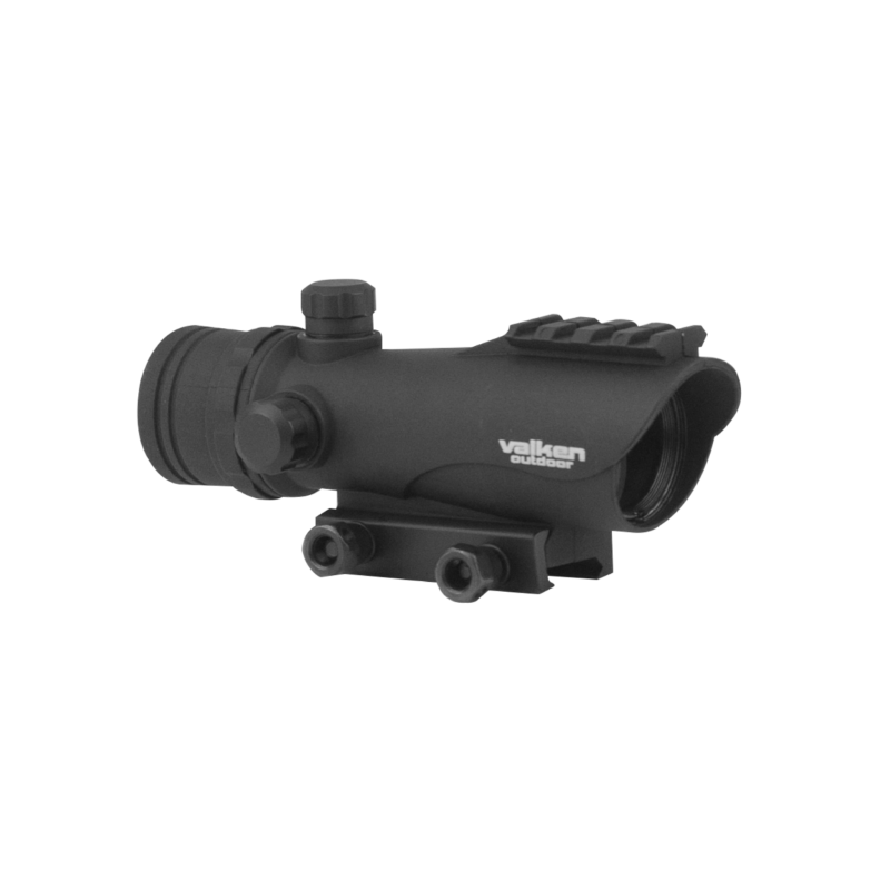 Valken Tactical RDA30 Red Dot Sight