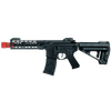 Elite Force Avalon Saber M4 AEG CQB