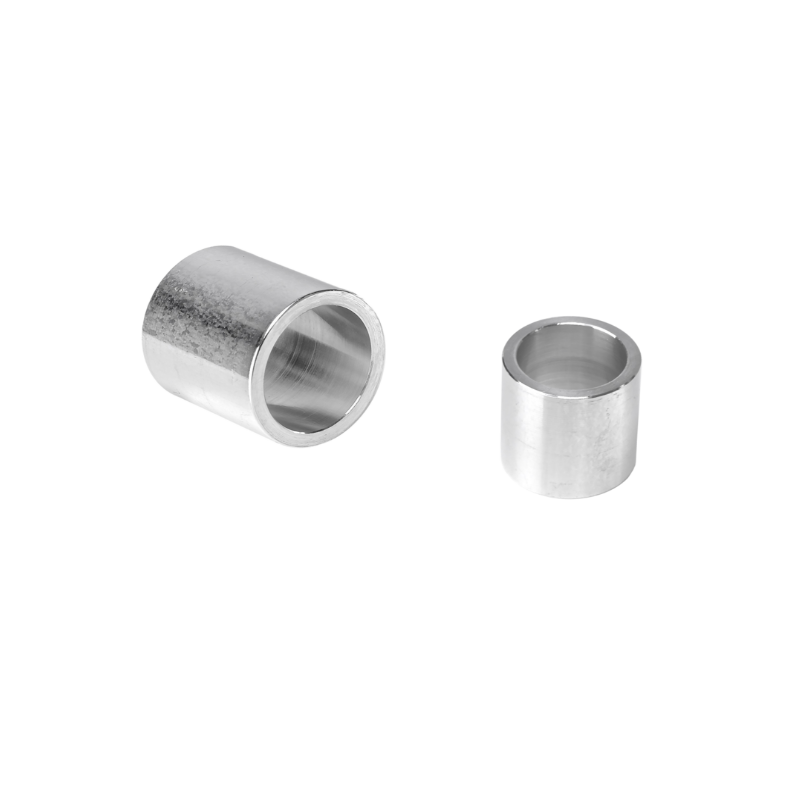 Tippmann M4 Buffer Tube Spacer (Select Size)