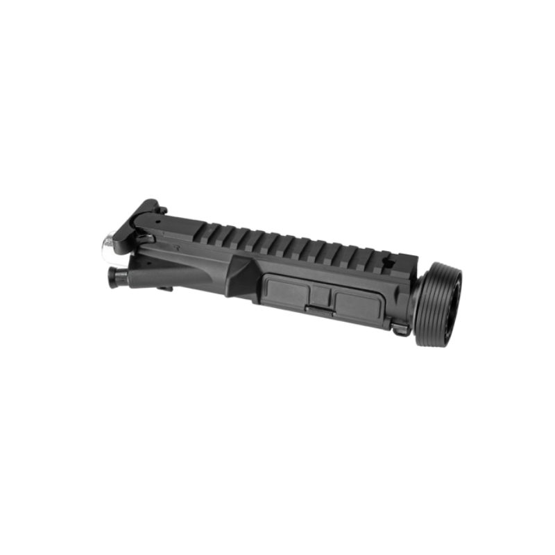 Tippmann M4 Upper Receiver