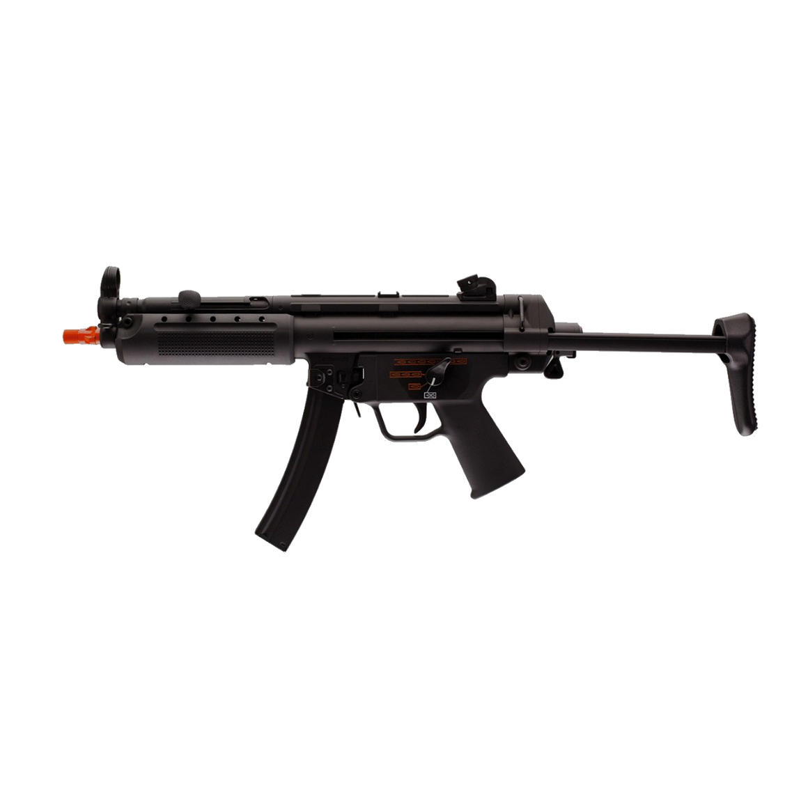 Elite Force H&K MP5A5 Elite AEG