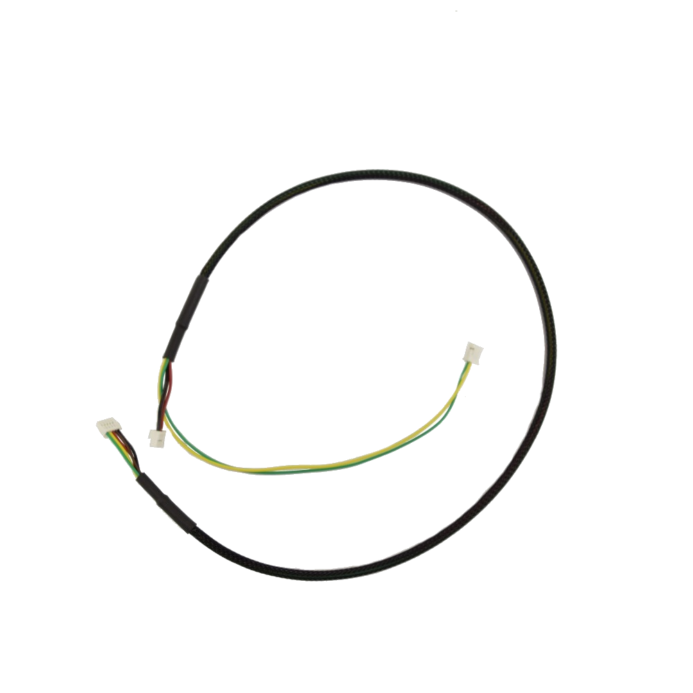 Wolverine Airsoft Gen2 FCU Wire Harness (Select Size) - Milwaukee ...
