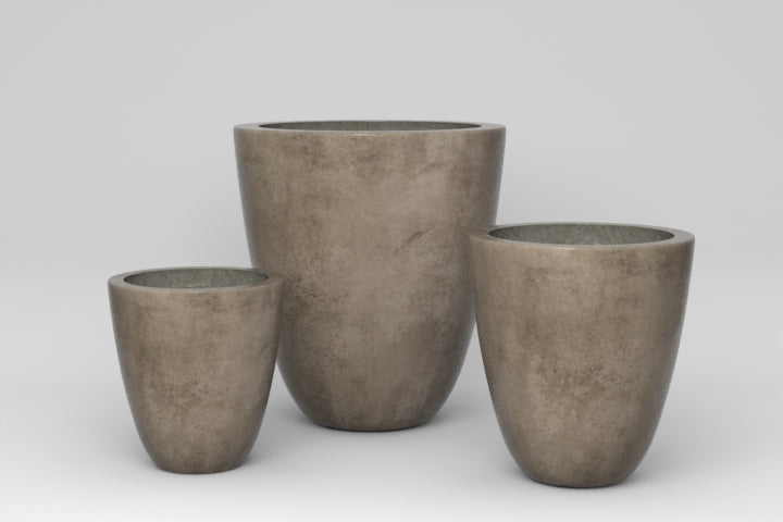 Ashley Planter, 8 sets