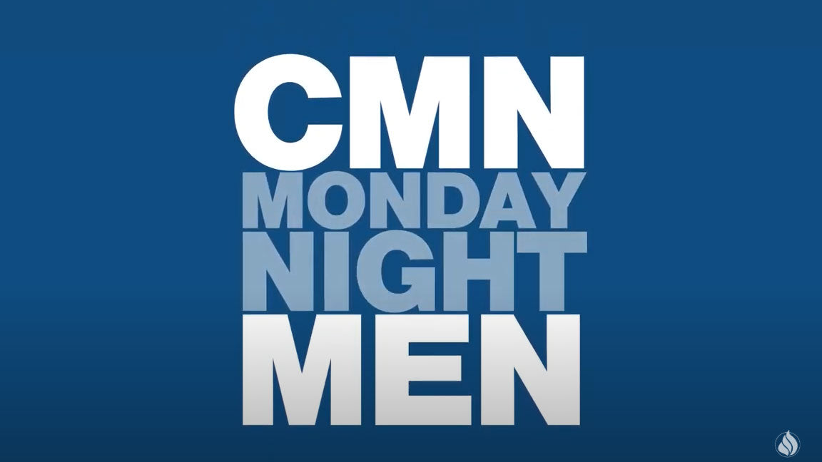 Monday Night Men