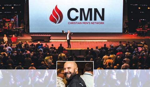 CMN Global Summit 2020