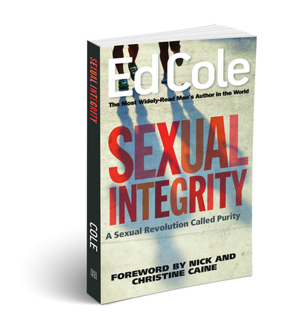 Sexual Integrity - Digital Book