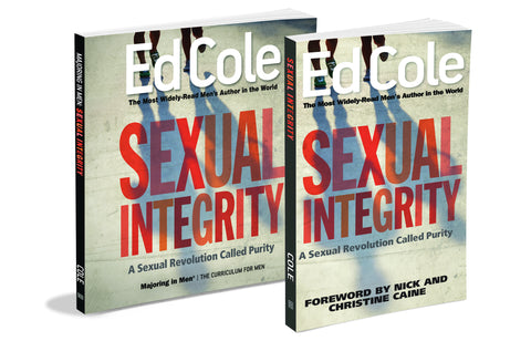 Sexual Integrity Curriculum Set