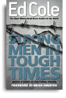 Strong Men in Tough Times - Digital Book
