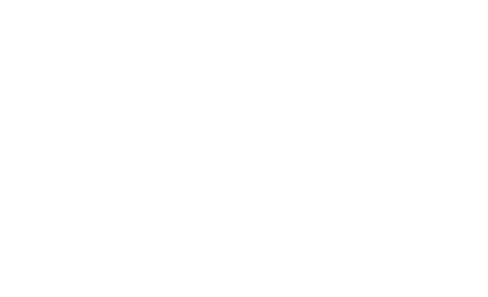 Tipay Caintic