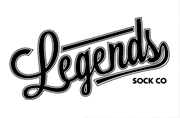 Legends Sock Co