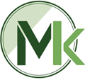 Mk Trading Co