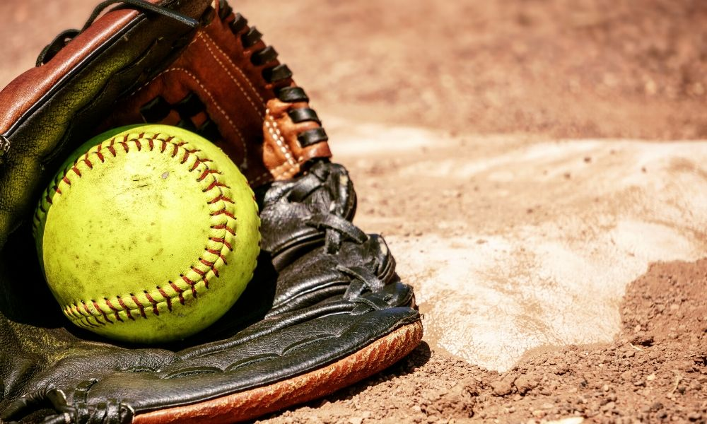 Essential Accessories Every Baseball Player Needs