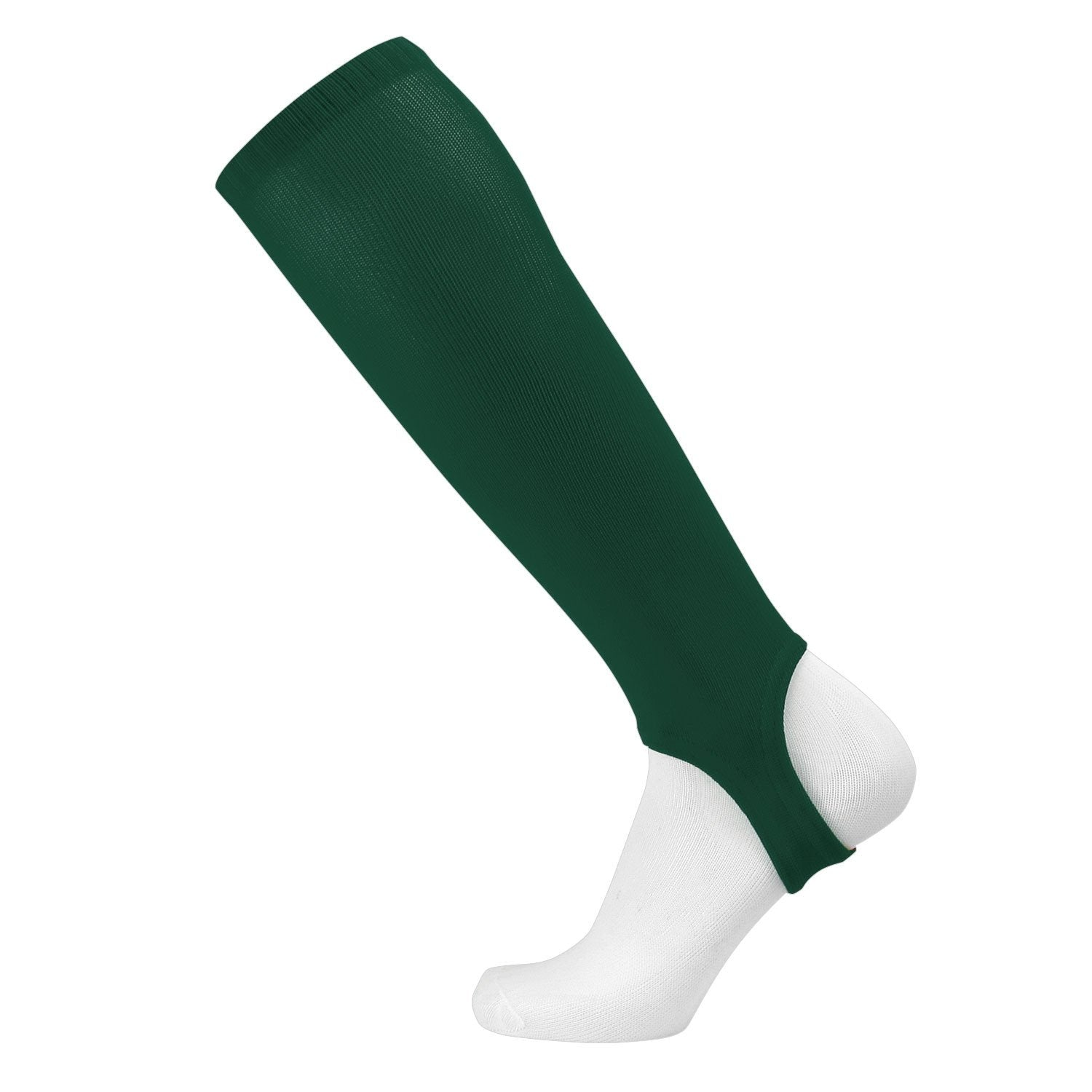 TCK Adult Medium Solid Color Baseball Stirrups