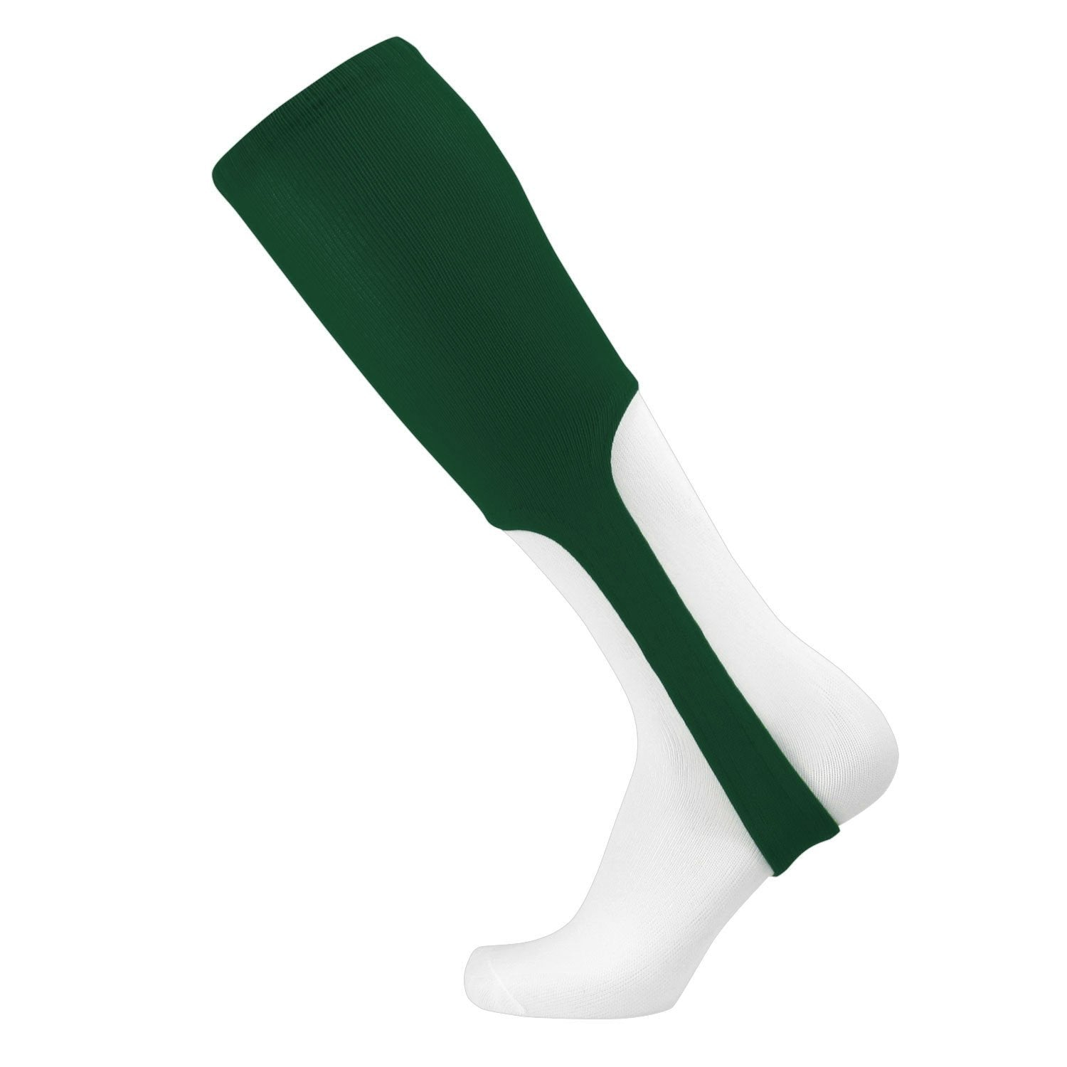 TCK Adult Large Solid Color Baseball Stirrups