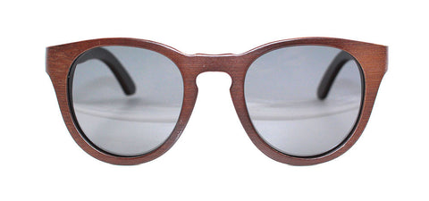 Ordesa (Dark Brown)