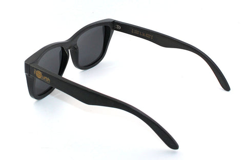 Serengeti (Black)