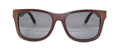 Serengeti (Brown)
