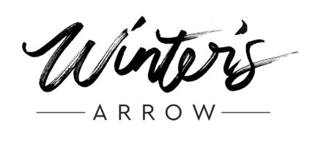 Winter's Arrow