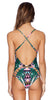 Spring Breeze Miami Monokini