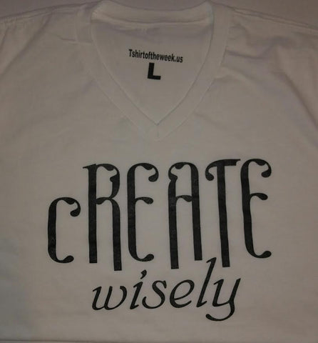 cREATE Wisely