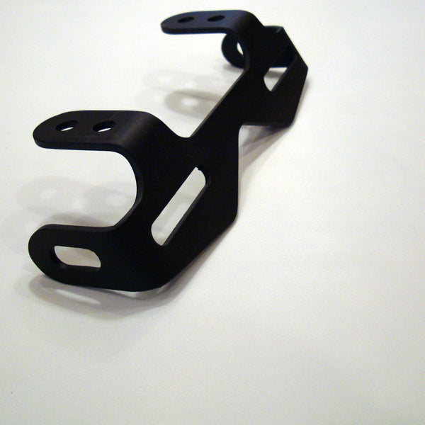 License Plate Bracket Kit