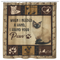 Cat Shower Curtain When I Needed A Hand I Found Your Paw- Siamese Cat For Bathroom Decor