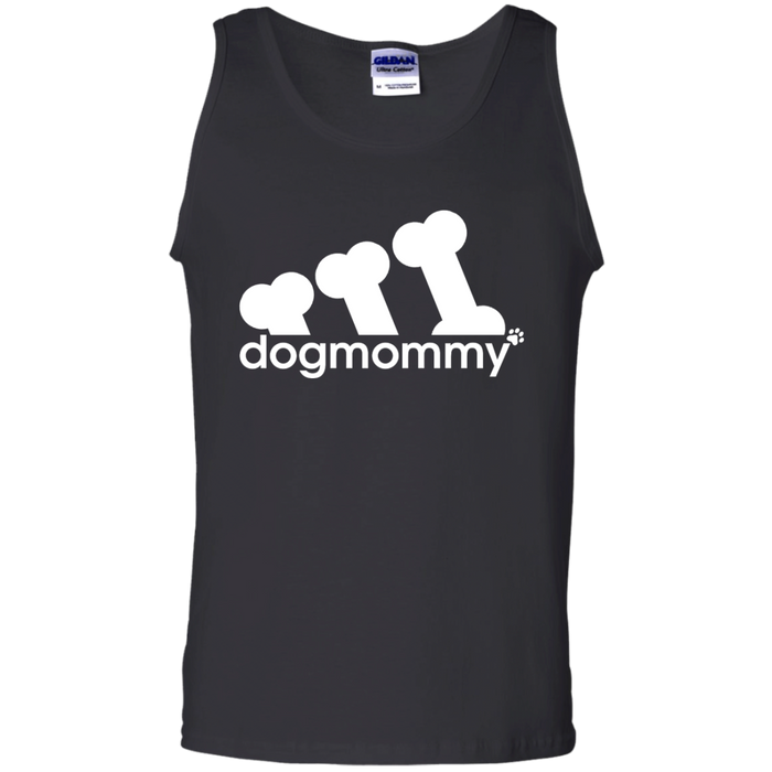 Dogmommy Tshirt  & Hoodie Great Gift Idea for Dog Lovers CustomCat