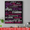 Hairstylist Canvas - Colorful Saying Of Hairstylist I Am A 100% Natural Hairstylist Canvas Wall Art Decor