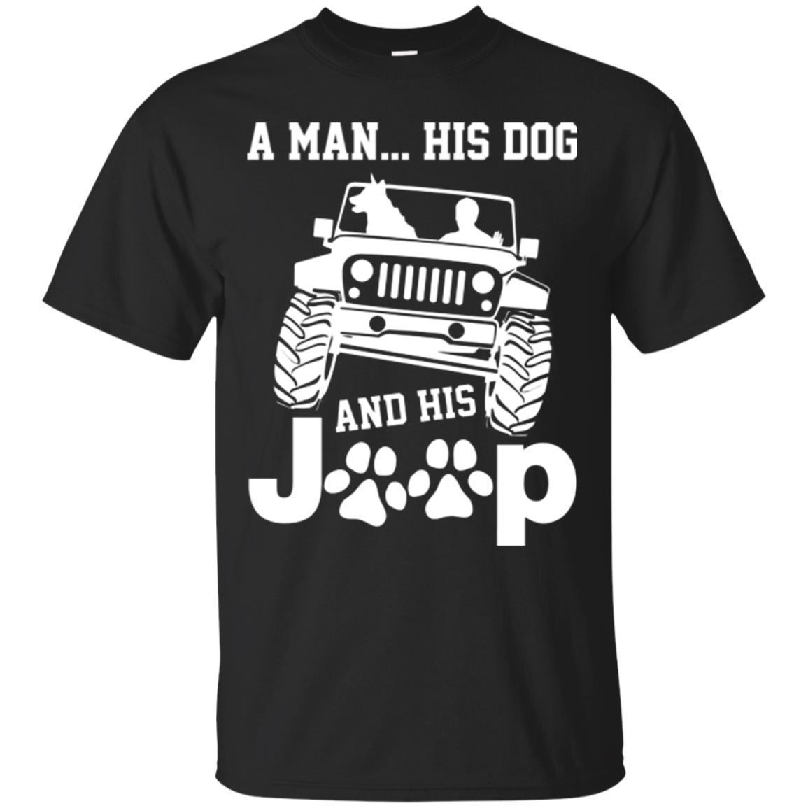 Jeep T Shirts For Women Photo Album Best Fashion Trends And Models Womenamp039s Retro 3 4 Sleeve Denim Slim Bubble Shirt Dress A Man His Dog Funny Gift Tee My