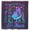 Mermaid Shower Curtains She Turned Her Can'ts into cans Her Dream Into Plans For Bathroom Decor
