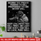 Sniper Soldier Canvas - Born To Fight Trained To Kill Prepared To Die Never Will One Shot One Kill