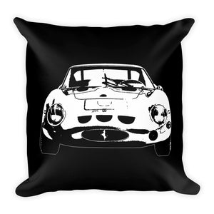 Ferrari 250 GTO - Modern Rodder - Soft Pillow