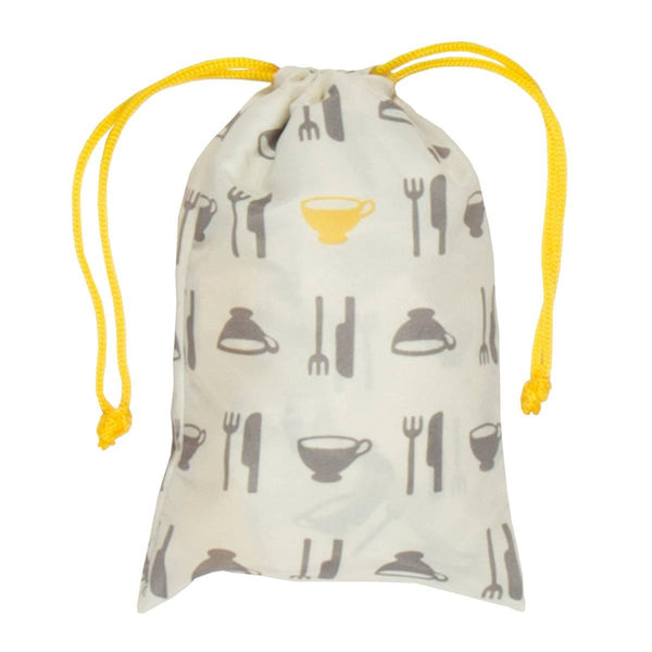 Gro-Afternoon Tea Chair Harness - Mother Baby & Kids
