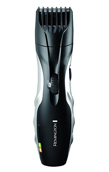 Remington MB320C Barba Beard Trimmer - Personal Grooming