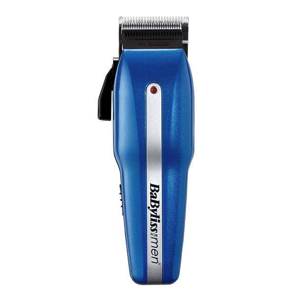 BaByliss for Men PowerLight Pro Hair Clipper 7498CU - Personal Grooming