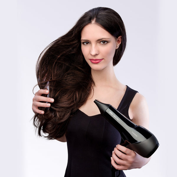 Braun Satin Hair 7 SensoDryer HD 780, 2000 Watt - Beautycare