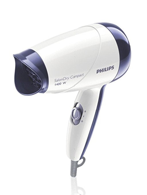 Philips Hairdryer HP8103 - Beautycare