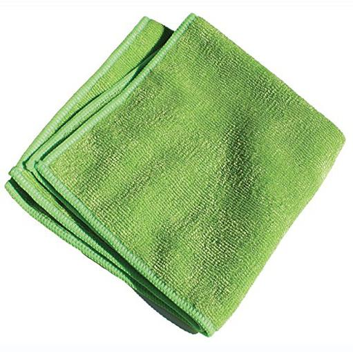 E-Cloth General Purpose Cloth (color may vary) - Home & Living