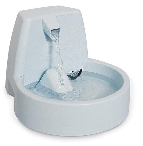 PetSafe Drinkwell Original Pet Fountain - Petcare