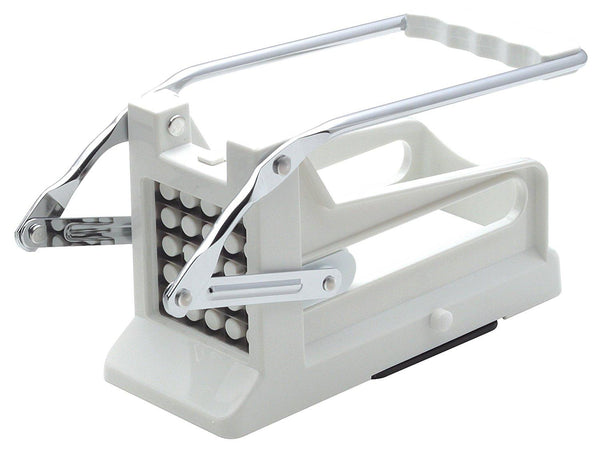 KitchenCraft Potato Chipper  Vegetable Cutter Machine - Home & Living