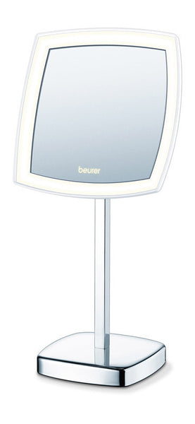 Beurer Illuminated Cosmetics Mirror   - BS 99 - Beautycare