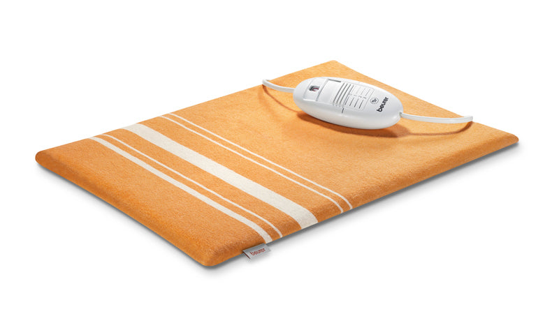 Beurer Heating Pad  - HK 35 - Electric Blankets & Pain Relief