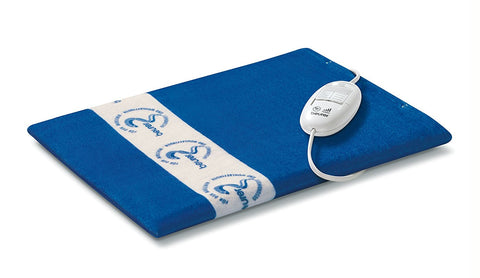 Beurer HK 63 Rheumatherm Magnet Heat Pad - Electric Blankets & Pain Relief