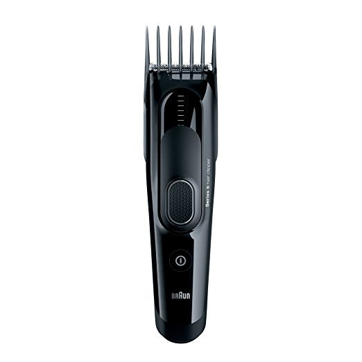 Braun Series 5 HC5050 Hair Clipper - Personal Grooming